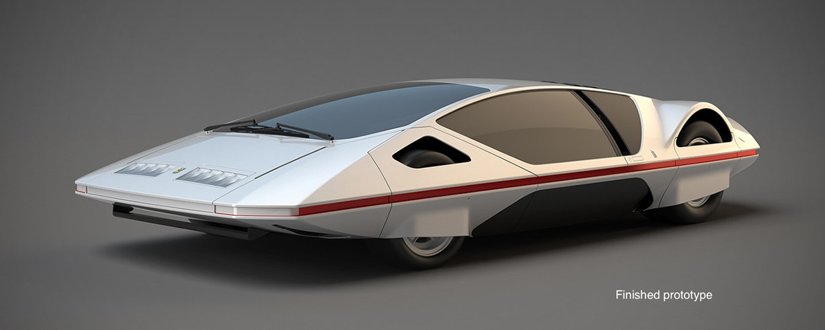 Ferrari-512-Modulo