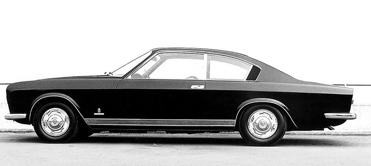 auto-bentley-t1-coupe-speciale-1968