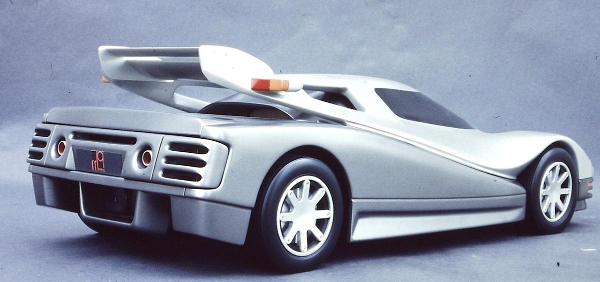 auto-bugatti-eb-110-pm1-1989