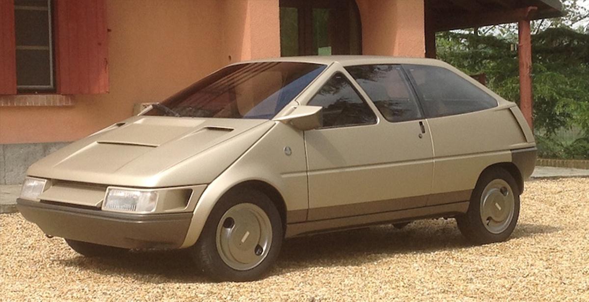 auto-fiat-halley-maggiora-1985