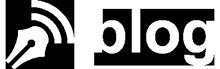 Footer Blog e informazioni dal mondo della stampa digitale