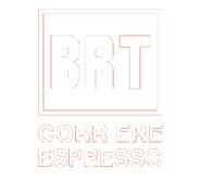 Footer Consegne con BRT dei nostri prodotti di stampa digitale