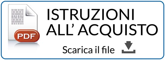 Scarica le istruzioni per acquistare prodotti di stampa digitale su OutsidePrint.com