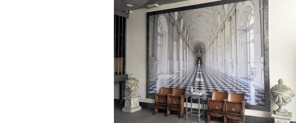 Adesivi per superfici piane 100x100 cm online