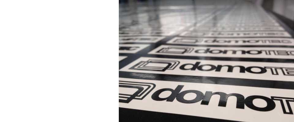 Stampa Adesivi prespaziati 100x100 cm online