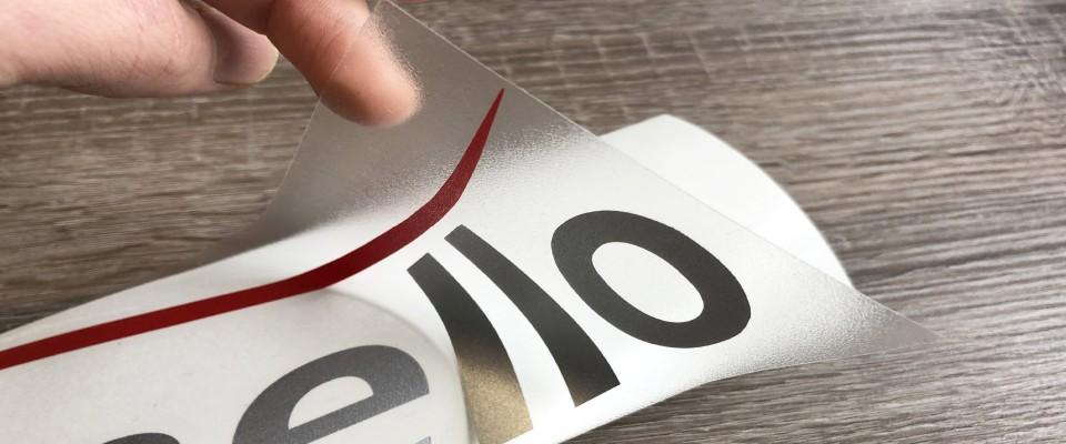 Adesivi prespaziati stampa adesivi prespaziati online adesivi prespaziati stampa adesivi pvc adesivo stampa adesivo prespaziato