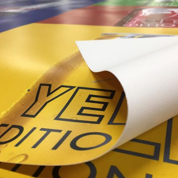 Banner 450 gr striscioni pubblicitari striscione stampa striscioni striscioni personalizzati online striscioni pubblicitari online striscione pvc 450g striscione 450 g