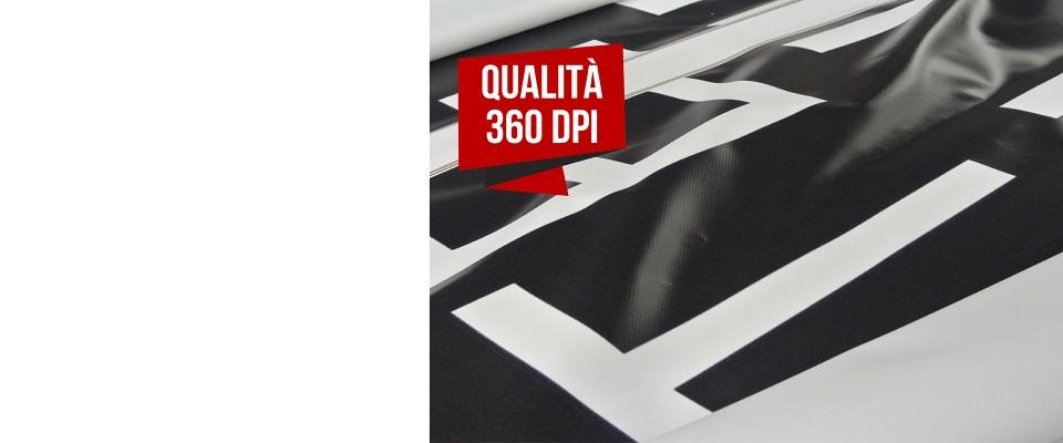 Banner 450 gr Economico-Basic
