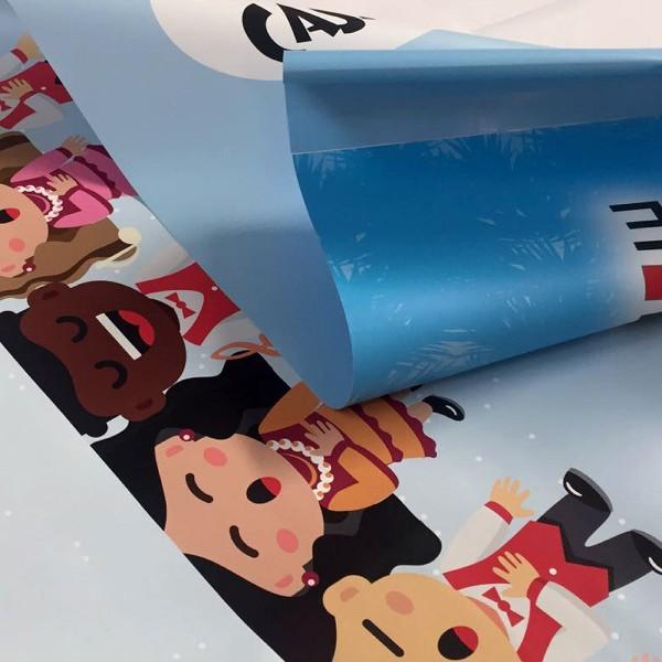 Banner 680 gr bifacciale stampa striscioni striscioni personalizzati online striscioni pubblicitari online striscioni pubblicitari prezzi stampa striscioni on line