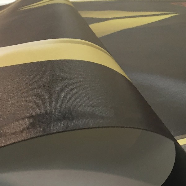 Stampa Banner Tessuto 360 gr