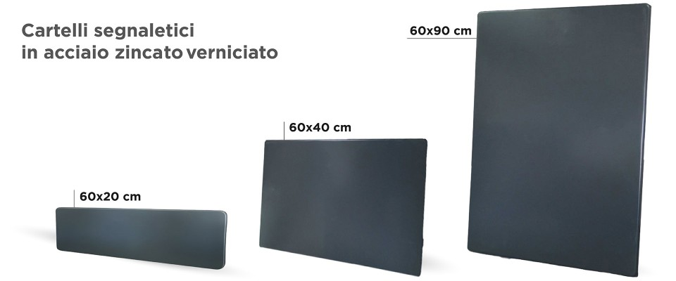 Cartelli-pubblicitari-personalizzabili-60x90-cm-60x40-cm-60x20-cm