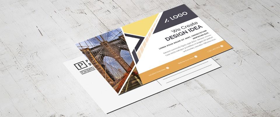 Online Cartoline e inviti