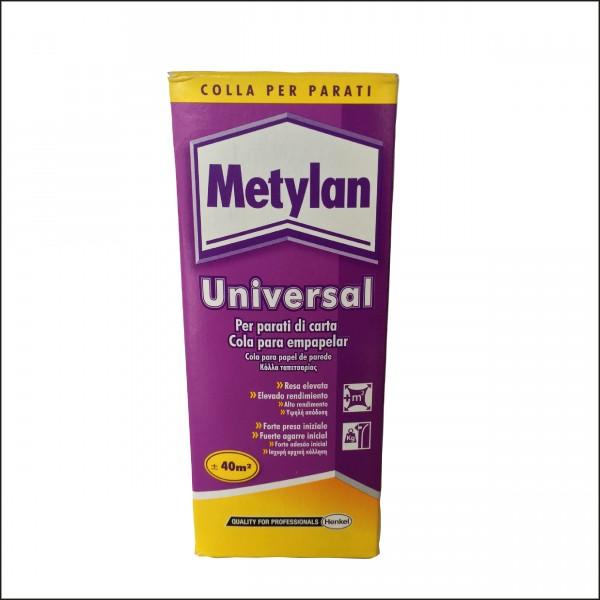 Colla Metylan