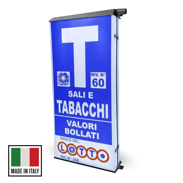 Insegna Tabacchi Economy online