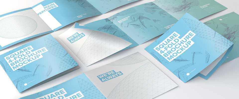 Pieghevoli stampa pieghevoli stampa pieghevoli online depliant brochure stampa brochure