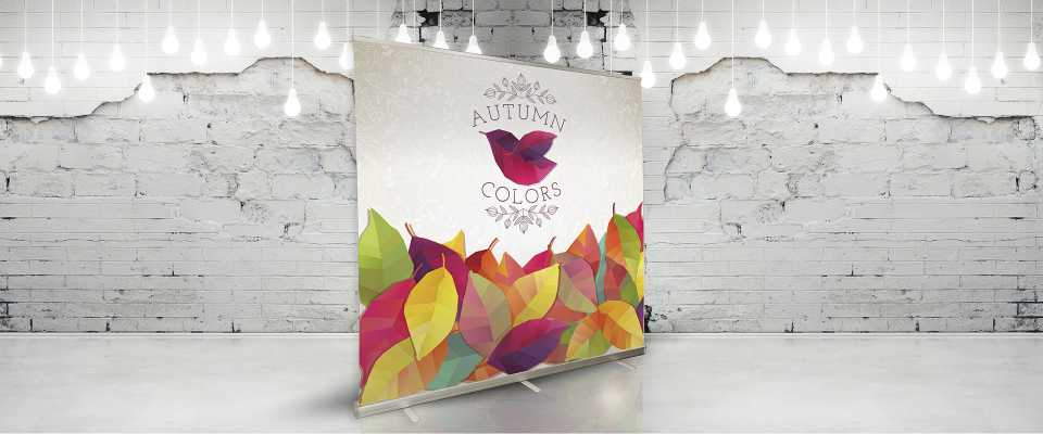 Roll-Up Maxi roll up banner roll up maxi stampa roll up espositore pubblicitario roll up fiera espositori roll up maxi