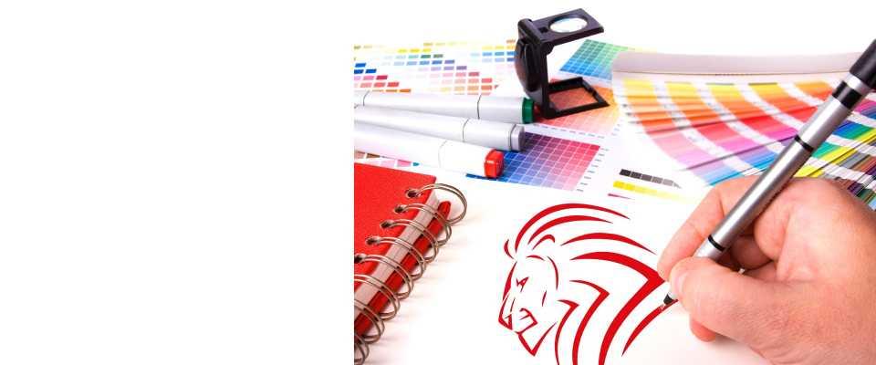 Servizi Grafici. Richiedi in aggiunta ai tuoi prodotti di stampa digitale online un servizio grafico personalizzato ad hoc
