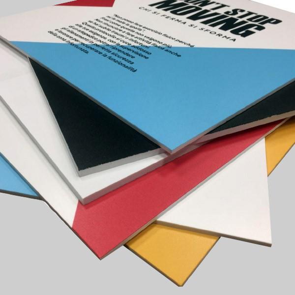 stampa forex forex pannelli forex stampati stampa pannello forex stampa digitale online stampa su supporti rigidi