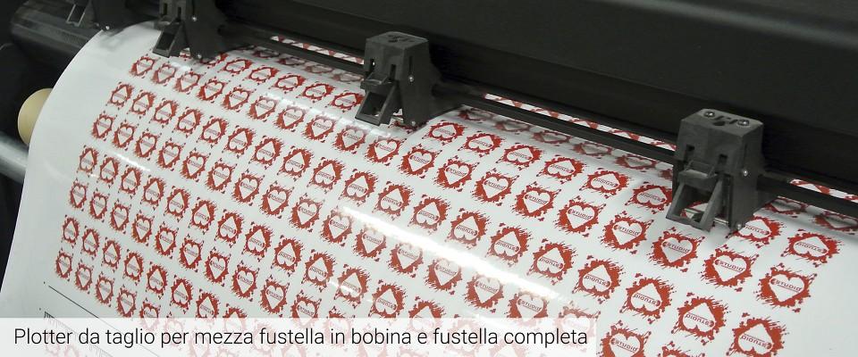Stickers adesivi possono essere utilizzati per la decorazione di pareti di mobili per le vetrine per pannelli di allestimenti.