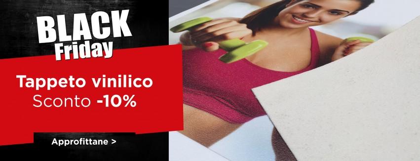 https://www.outsideprint.com/it/offerte/tappeto-vinilico.php