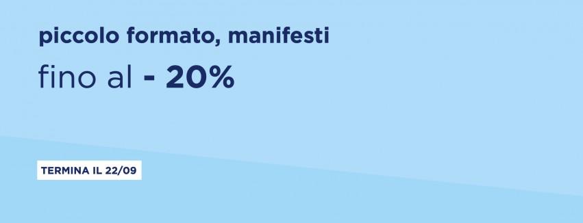outsideprint.com offerte