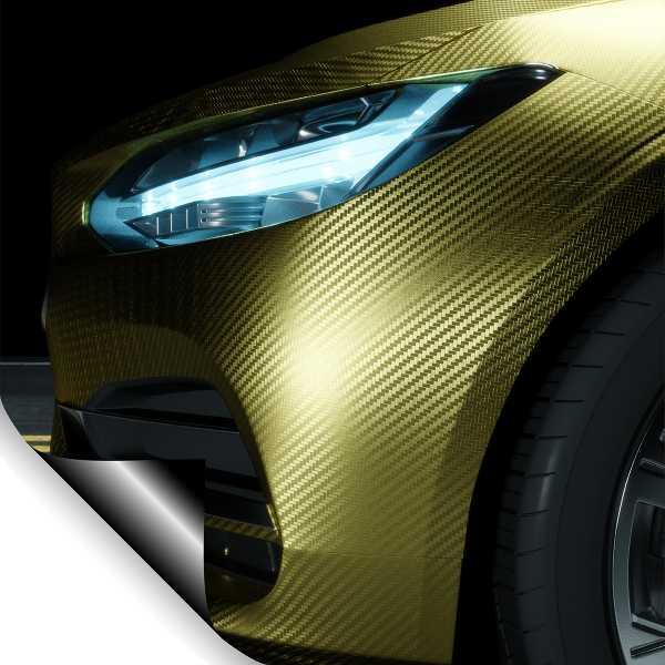 Adesivi per auto e moto 100x100 cm