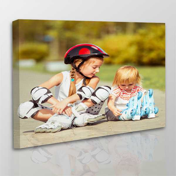Quadri canvas 60x90