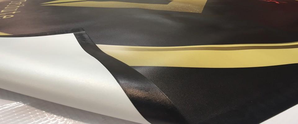Online Stampa su Tessuto 360 gr h60