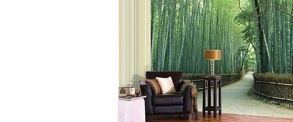 Stampa pvc adesivi per pareti online il re della stampa digitale - Specchi adesivi per pareti ...