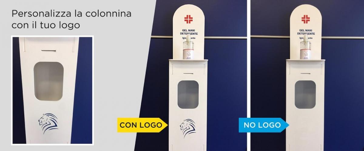 colonnina-porta-dispenser