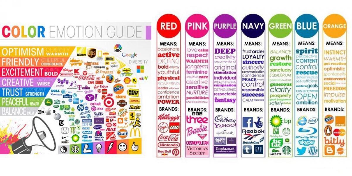 colori-e-brand