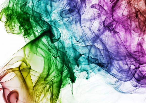 colori-e-psicologia