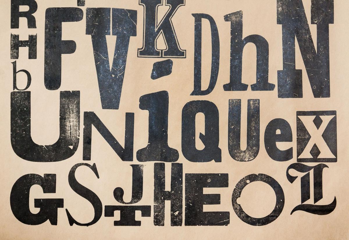 combinare-font-diversi-insieme