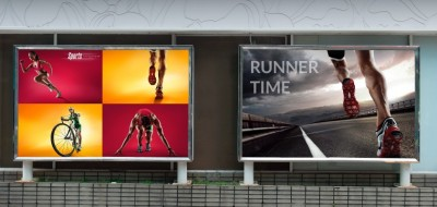 L'outdoor advertising funziona? Un'analisi sul manifesto pubblicitario