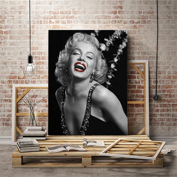 quadro canvas online