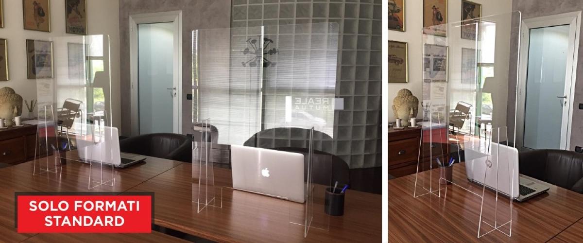 schermo-plexiglass-pronta-consegna