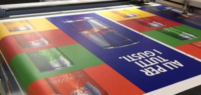 Stampa digitale come migliore tipologia per il tuo business?