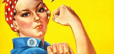 Storia della pubblicità: i manifesti pubblicitari e il boom economico